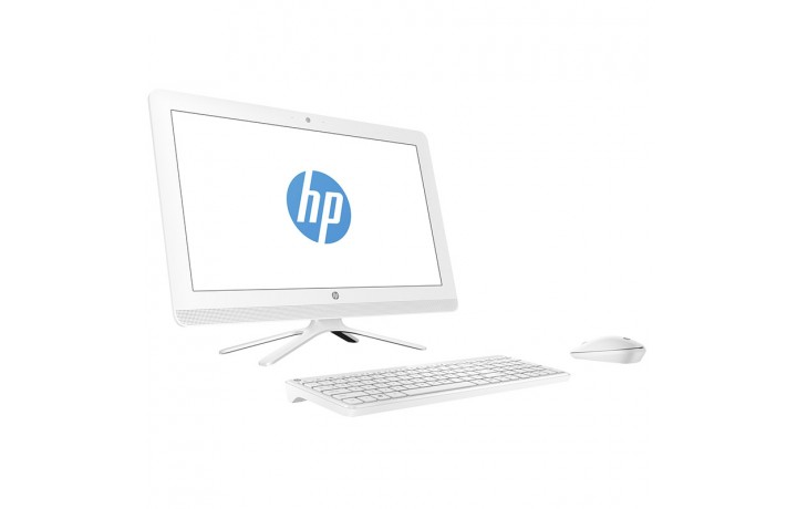 PC All In One HP 20-c000ns - Imagen 01