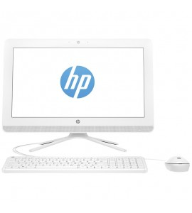 PC All In One HP 20-c000ns - Imagen 02