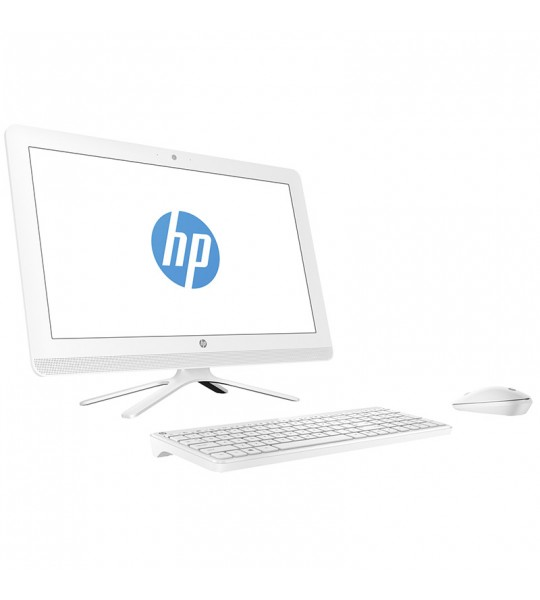 PC All In One HP 22-B005NS - Imagen 01