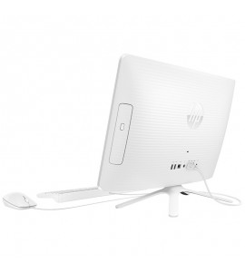 PC All In One HP 22-B005NS - Imagen 03