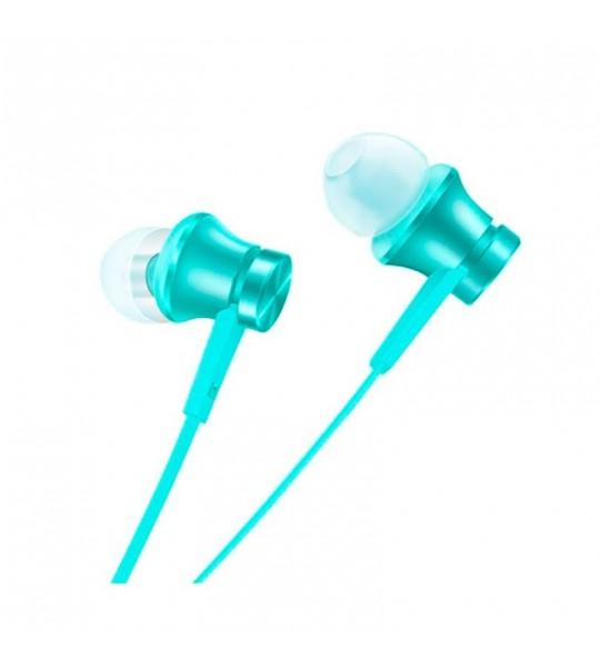 Mi In-Ear Headphones Basic Azul