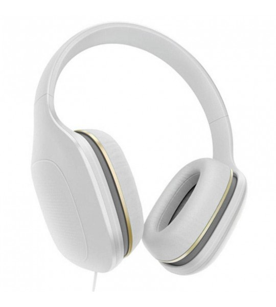 Mi Headphones Comfort Blanco
