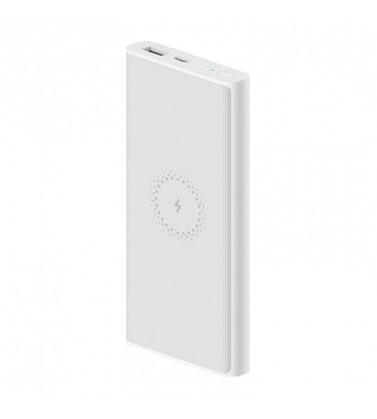 MI-POWERBANK-10000-WIRELESS-ESSENTIAL- BLANCO