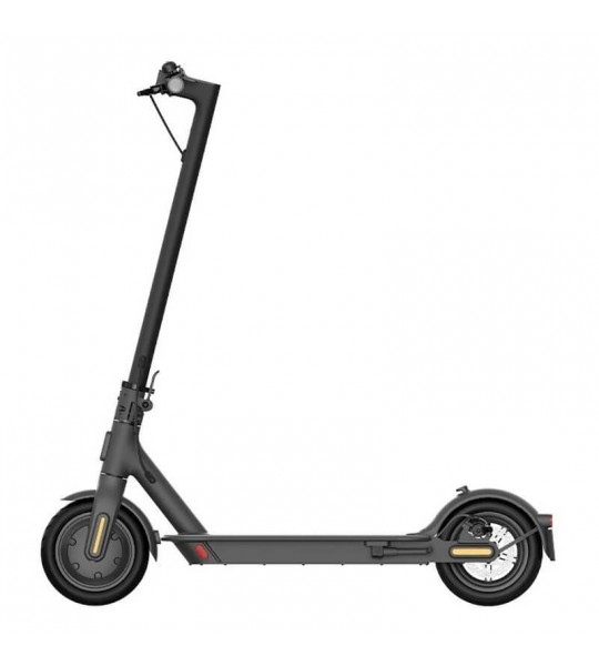 Xiaomi Mi Electric Scooter Essential - Imagen 01