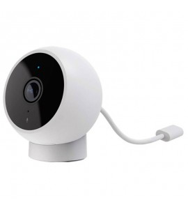 Xiaomi Mi Home Security Camera 1080P Magnetic Mount - Imagen 02