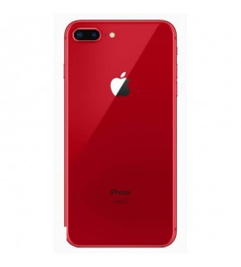 Apple Iphone 8 Plus 64GB Rojo  - Grado A+ Imagen 02
