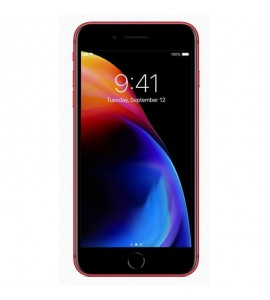 Apple Iphone 8 Plus 64GB Rojo  - Grado A+ Imagen 01