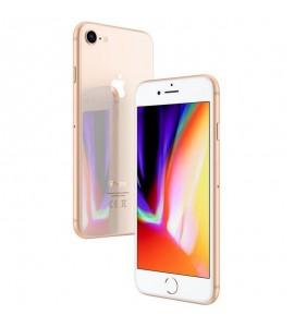 Apple Iphone 8 64GB Dorado  - Grado A+ Imagen 02