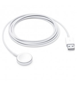Cable Apple Watch Magnetic 2M
