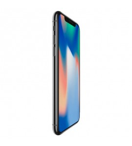 Apple Iphone X 64GB Gris Espacial  - Grado AB Imagen 03