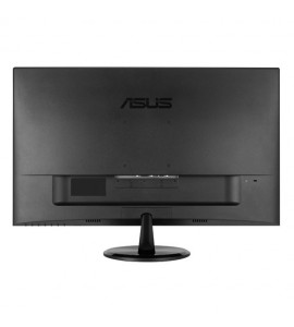 VC239H - Monitor Asus Imagen 02